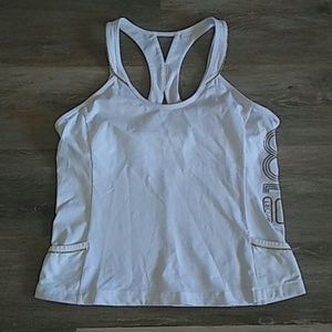 FILA Sport 100 Women's Athletic Top